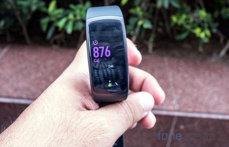 Samsung-Gear-Fit-2-6_fonearena
