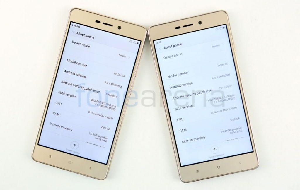 Xiaomi Redmi 3s and Redmi 3s Prime_fonearena-02