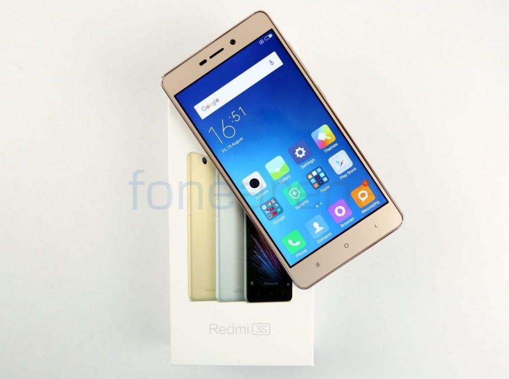 Xiaomi Redmi 3s_fonearena-01