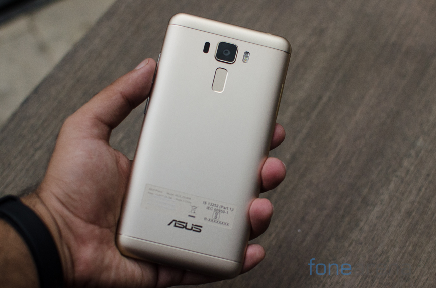 Zenfone 3 Laser -3