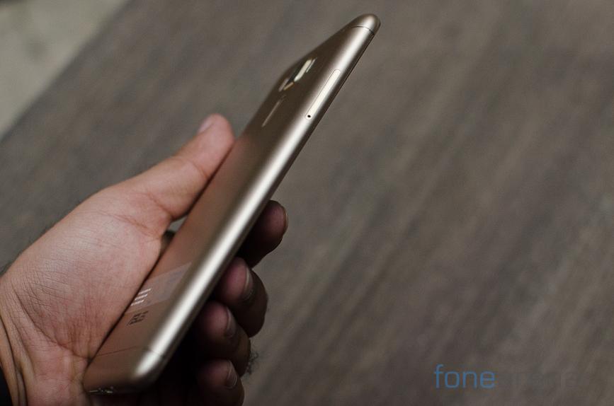 Zenfone 3 Laser -4
