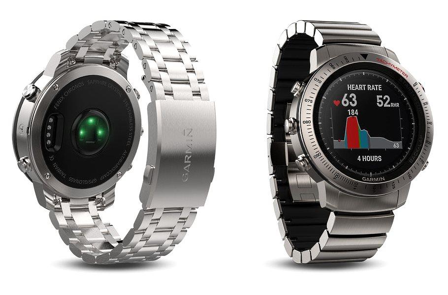 garmin-fenix-chronos-smartwatch1