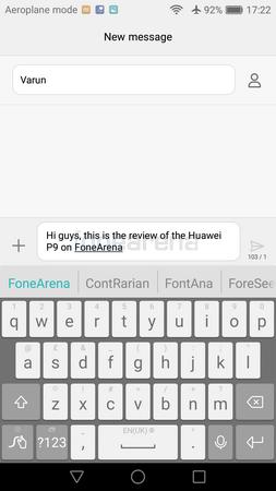 huawei_p9_screens (17)