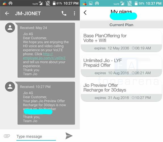 jio-lyf-prevew-offer-extension