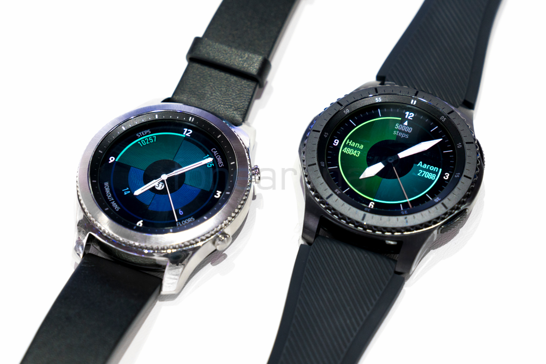 samsung_gear_s3_comparison_1