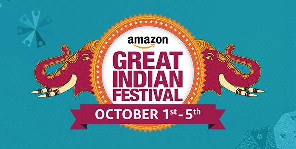 amazon-great-indian-festival-2016
