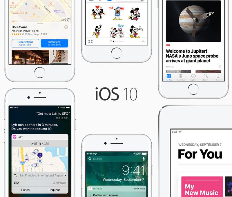 apple-ios-10