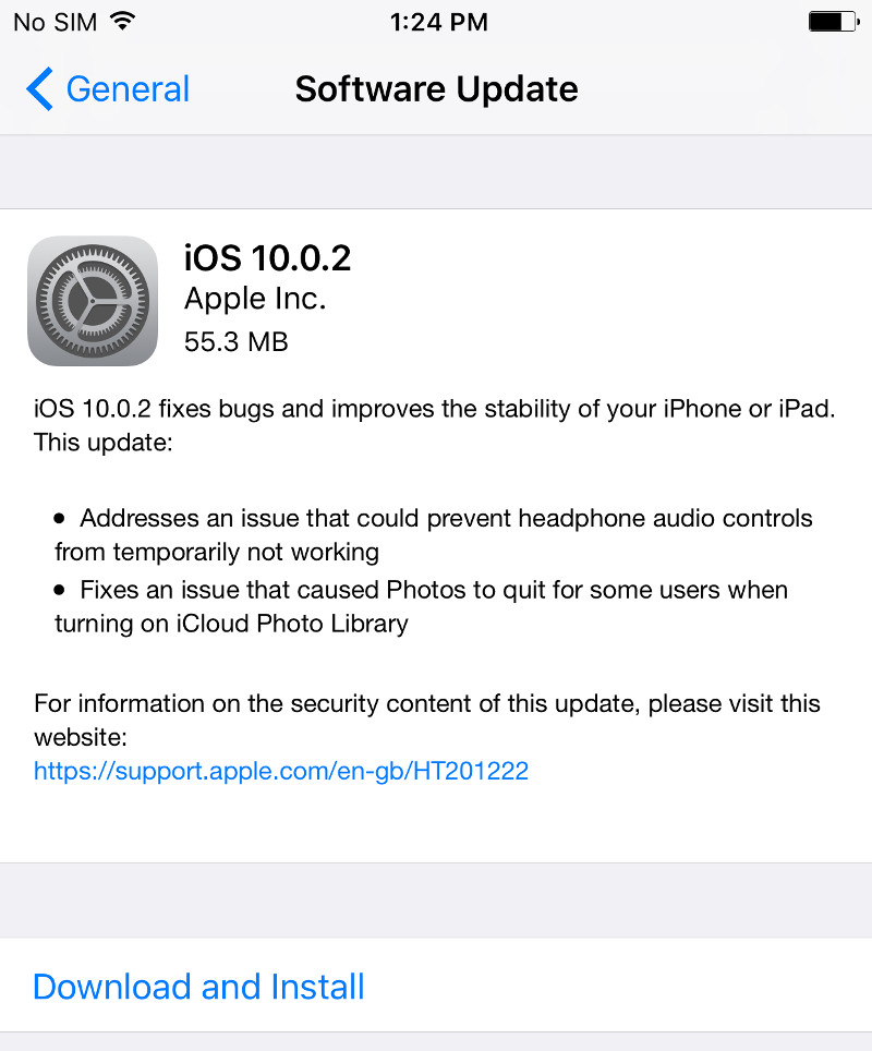 apple-ios-10-0-2
