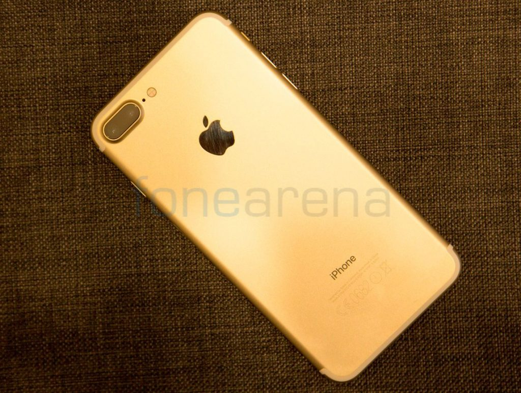 apple-iphone-7-plus_fonearena-05