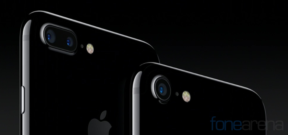 apple-iphone-7-and-iphone-7-plus-cameras