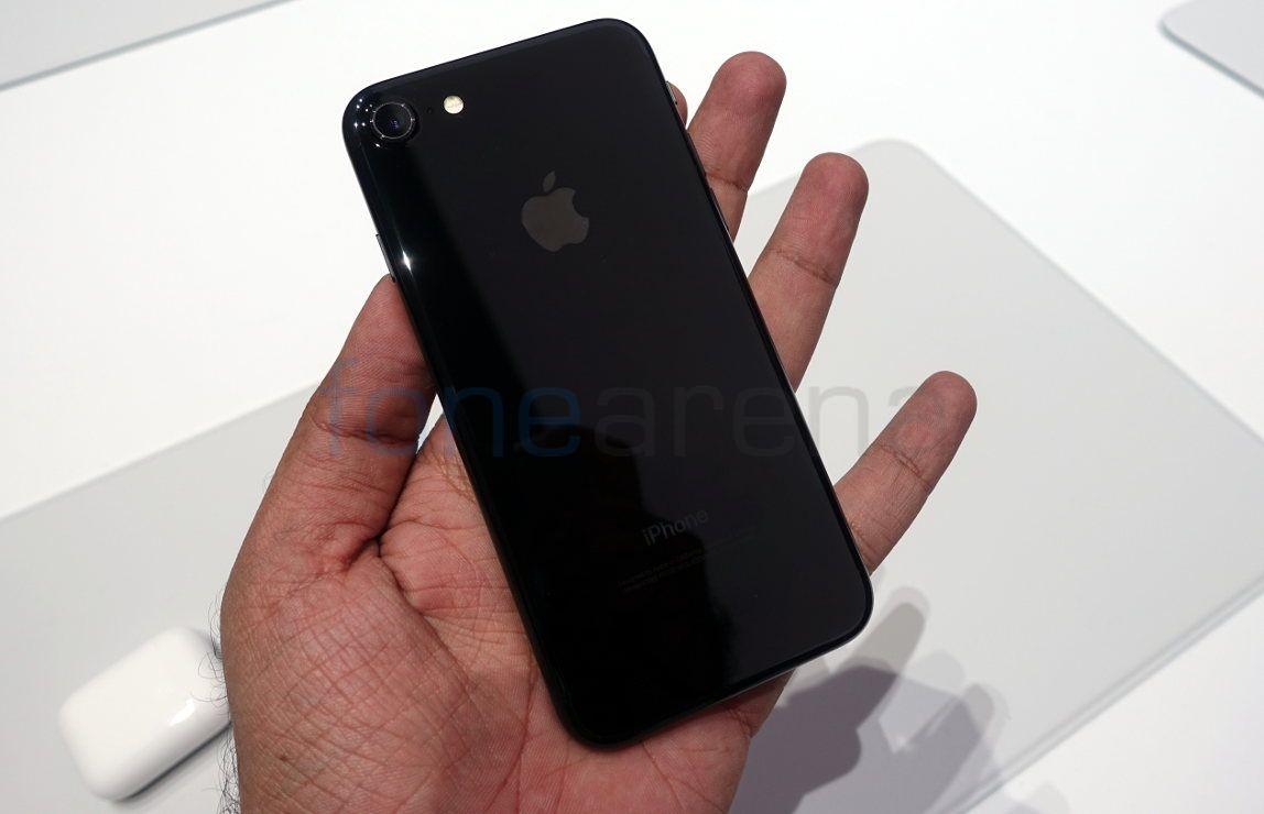 apple-iphone-7_fonearena-01