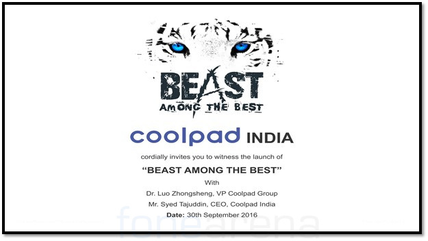 coolpad-september-30-india-launch-invite