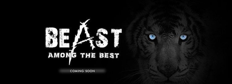 coolpad-september-30-india-launch-teaser