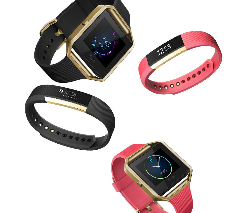 fitbit-alta-and-blaze-special-edition-gold-series