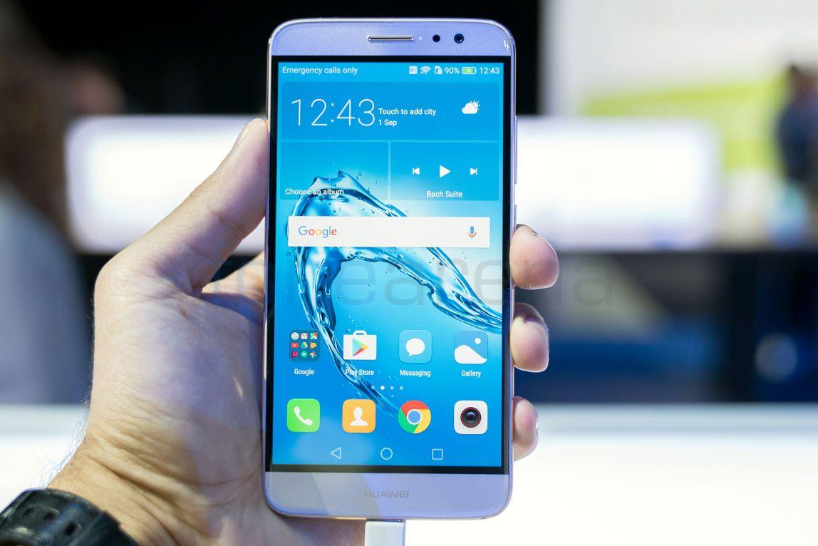 Huawei Nova Plus_fonearena-02