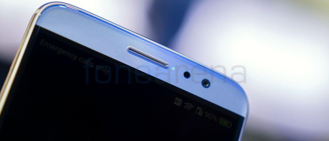 Huawei Nova Plus_fonearena-09