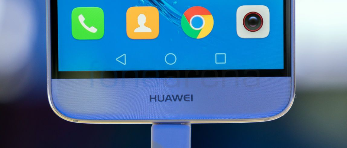 Huawei Nova Plus_fonearena-10