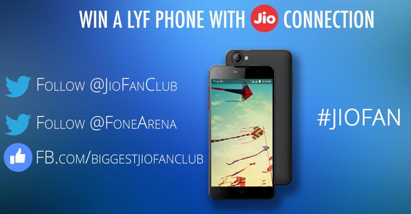 jio-lyf-smartphone-giveaway