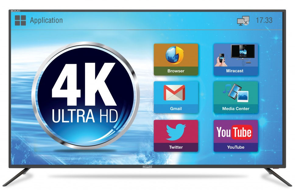 mitashi-65-inch-4k-smart-tv