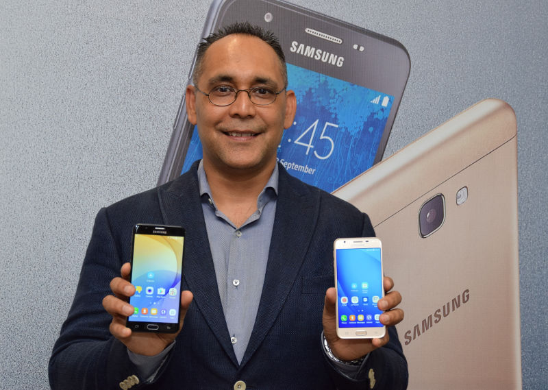 samsung-galaxy-j5-prime-and-galaxy-j7-prime-launch-manu-sharma