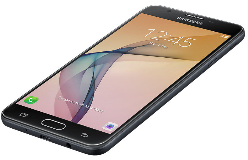 Samsung Galaxy J5 Prime And J7 Prime With Fingerprint Sensor Launched Starts At Rs 14790