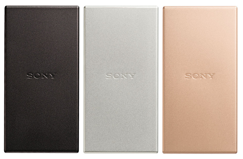 sony-cp-sc10-10000mah-power-bank