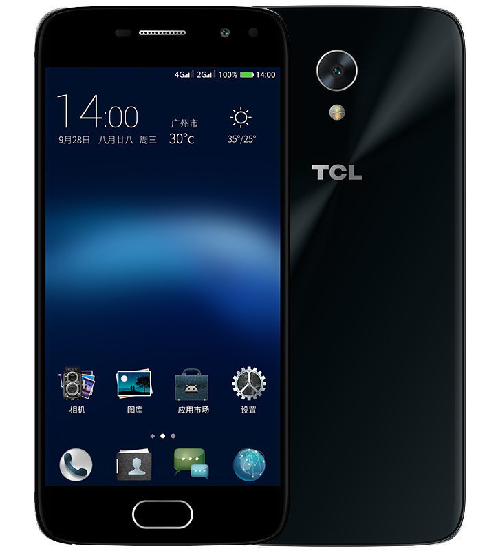 tcl-580