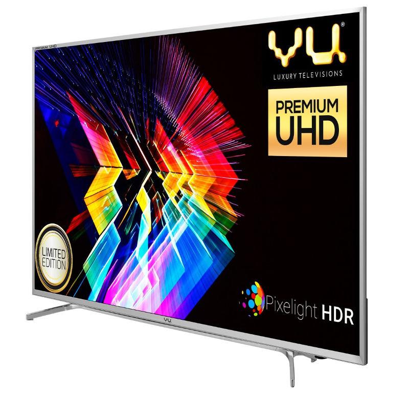 vu-65-inch-4k-hdr-smart-led-tv