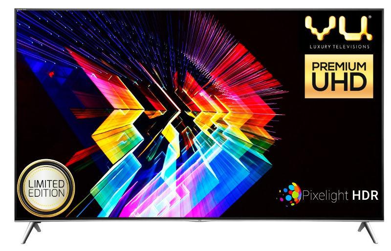 vu-h75k700-75-inch-4k-hdr-3d-smart-led-tv