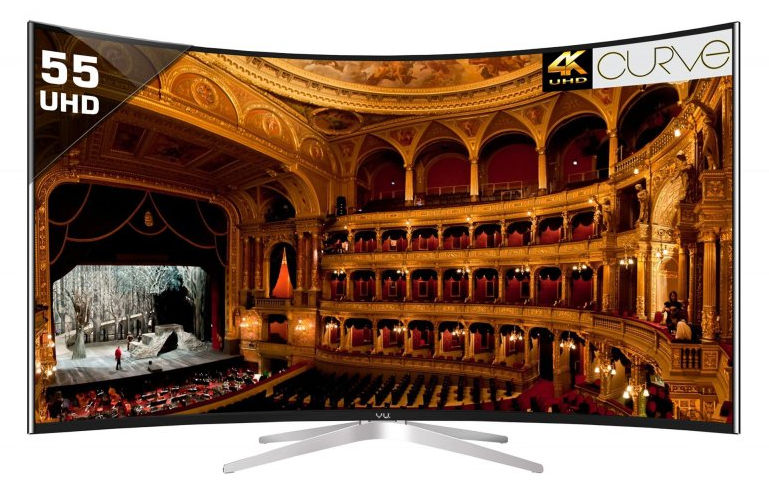 vu-tl55c1cus-55-inch-curved-4k-smart-led-tv