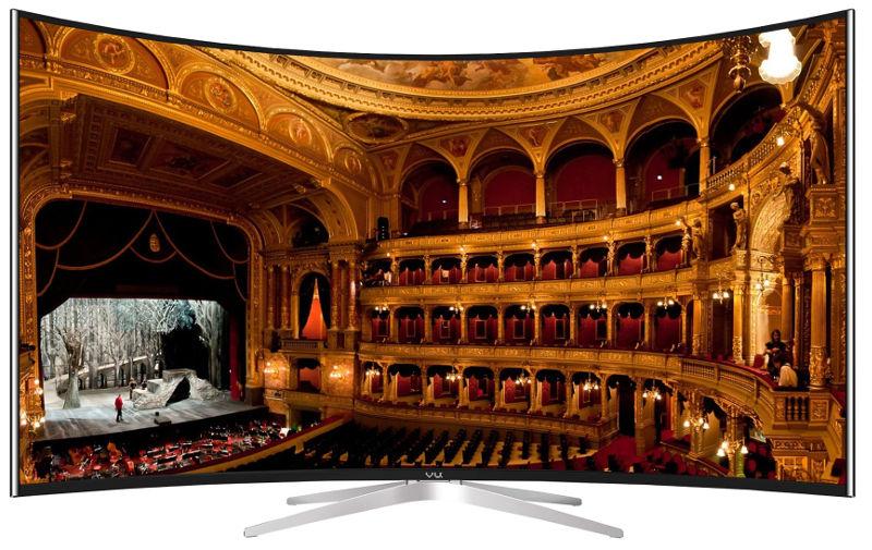 vu-tl65c1cus-65-inch-curved-4k-smart-led-tv
