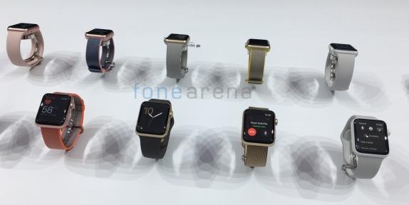watch2-001