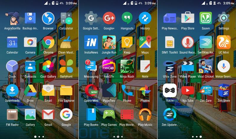zen-cinemax-3-apps