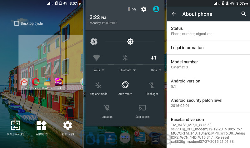 zen-cinemax-3-home-notification-and-about