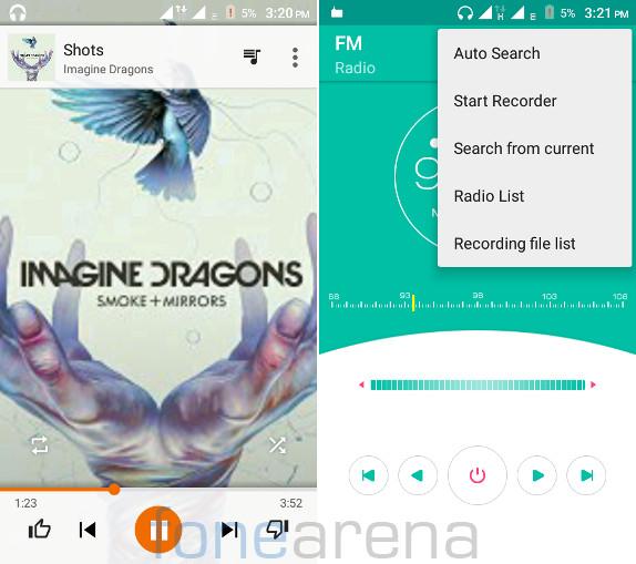 zen-cinemax-3-music-player-and-fm-radio