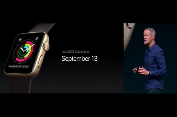 apple-watchos-3-release-date