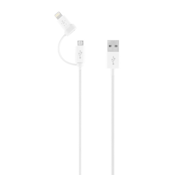 belkin_lightning_microusb_cable