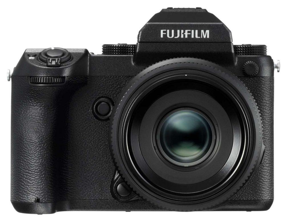 fujifilm_gfx_50s_1