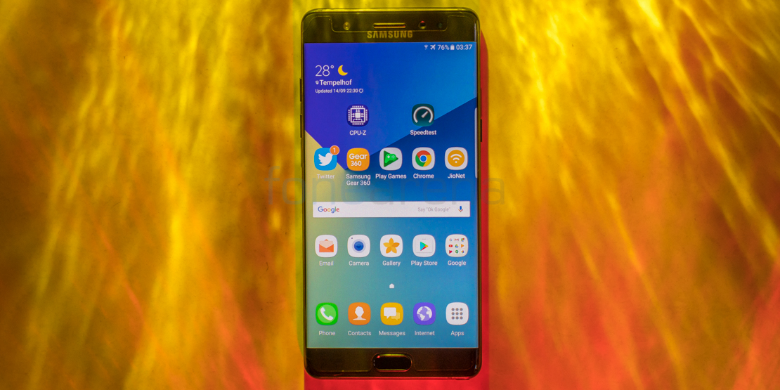 samsung_galaxy_note7_review_1