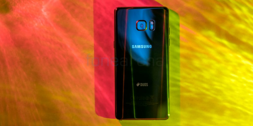 samsung_galaxy_note7_review_2
