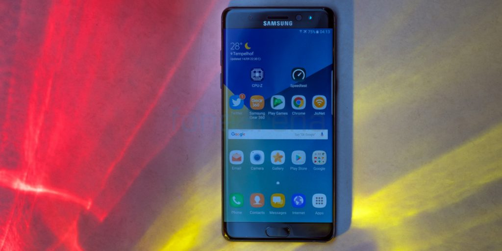 samsung_galaxy_note7_review_3