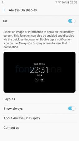samsung_galaxy_note7_screens22