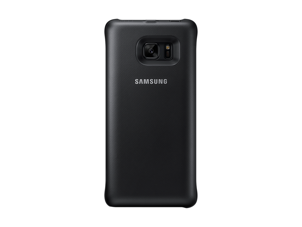 samsung_galaxy_note7_wireless_charging_battery_pack