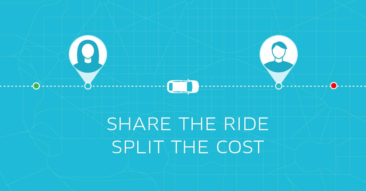 uber-commute