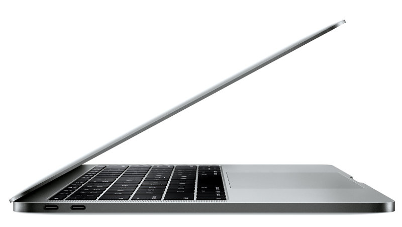 apple-macbook-pro-13-inch-2017-side