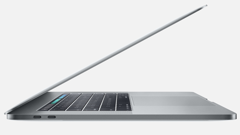 apple-macbook-pro-15-inch-2017-side