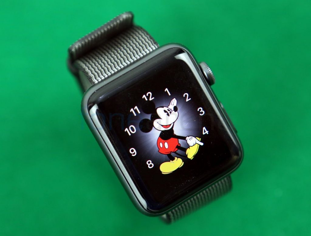apple-watch-series-2_fonearena-04