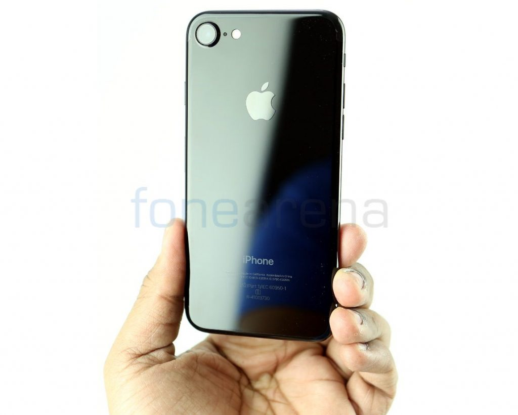 apple-iphone-7-jet-black_fonearena-01