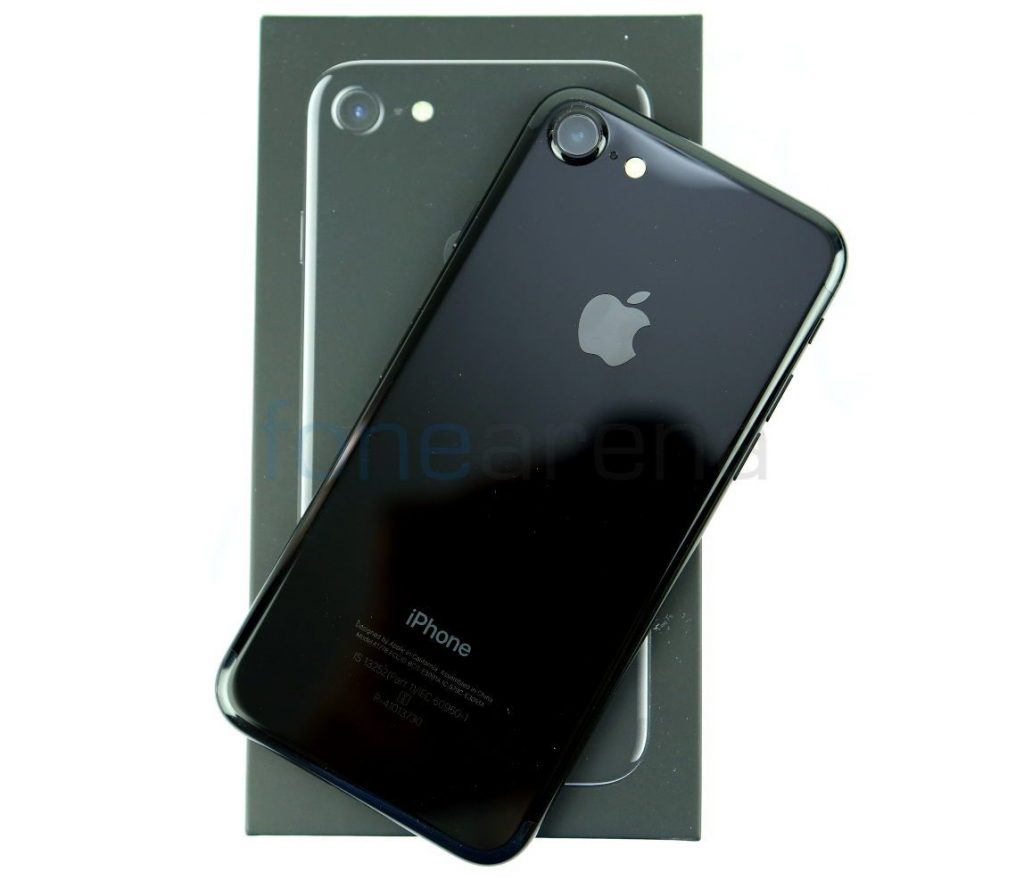 apple-iphone-7-jet-black_fonearena-04