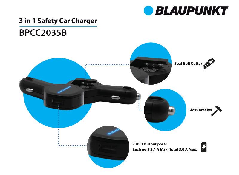 blaupunkt-bpcc2035b-car-charger